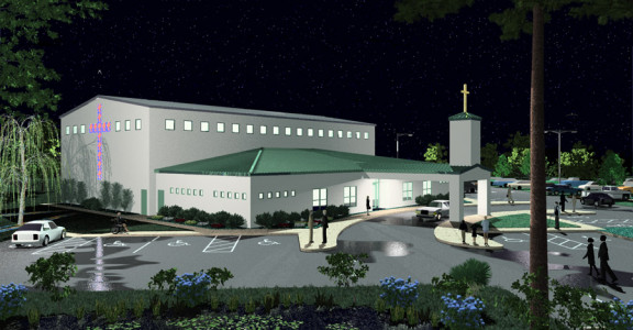 Faith Christian Church night final qtr-size
