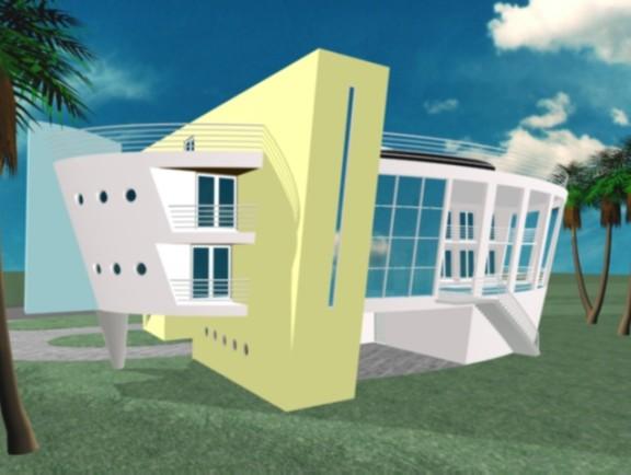 Matheson Villa 03
