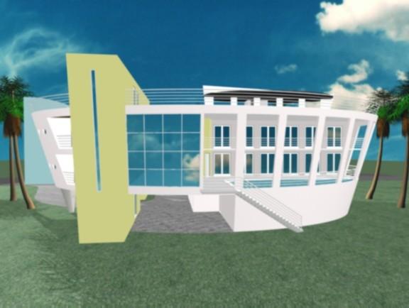 Matheson Villa 04