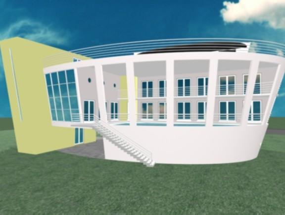 Matheson Villa 05